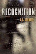 Recognition (Paperback)