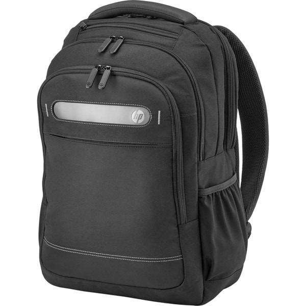 "HP Carrying Case (Backpack) for 17.3"" Notebook, Tablet"