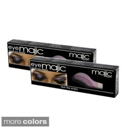 Eye Majic Instant Eye Shadow (4 applications)