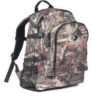 Mossy Oak Shumard Day Pack