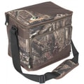 Mossy Oak Large Chinkapin Cooler