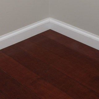 Hillshire Maple Bordeaux Engineered Wood Flooring