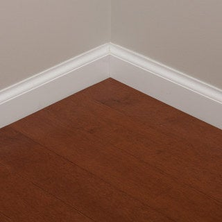 Hillshire Maple Autumn Engineered Wood Flooring