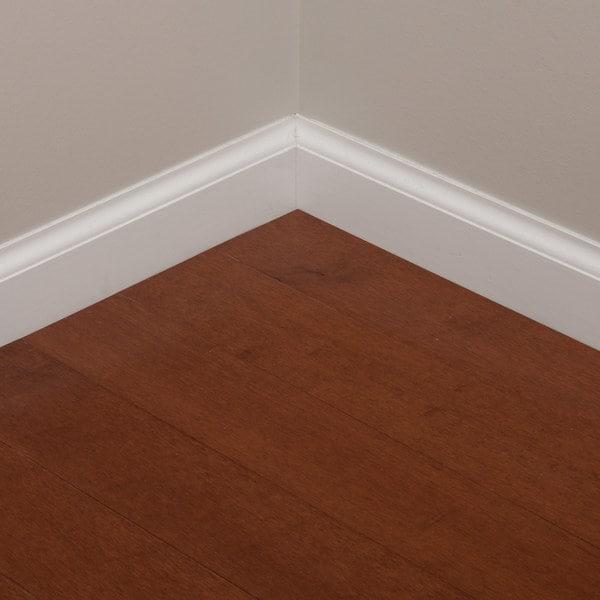 Hillshire Maple Autumn Engineered Wood Flooring