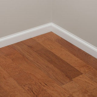 Hillshire Hickory Saddle Engineered Wood Flooring