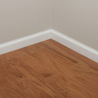 Hillshire Oak Caramel Engineered Wood Flooring