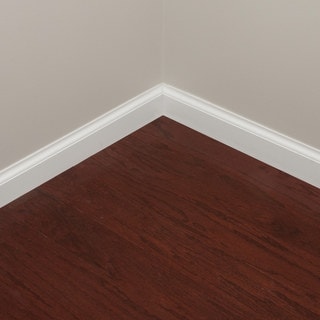 Hillshire Oak Bordeaux Engineered Wood Flooring