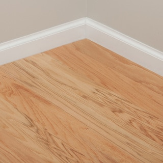 Hillshire Red Oak Engineered Wood Flooring