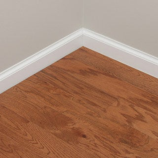 Hillshire Oak Saddle Engineered Wood Flooring