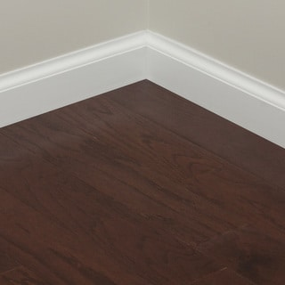 Hillshire Oak Briddle Engineered Wood Flooring