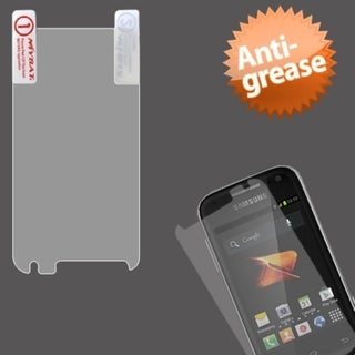 BasAcc Anti-Grease LCD Screen Protector for Samsung M830 Galaxy Rush