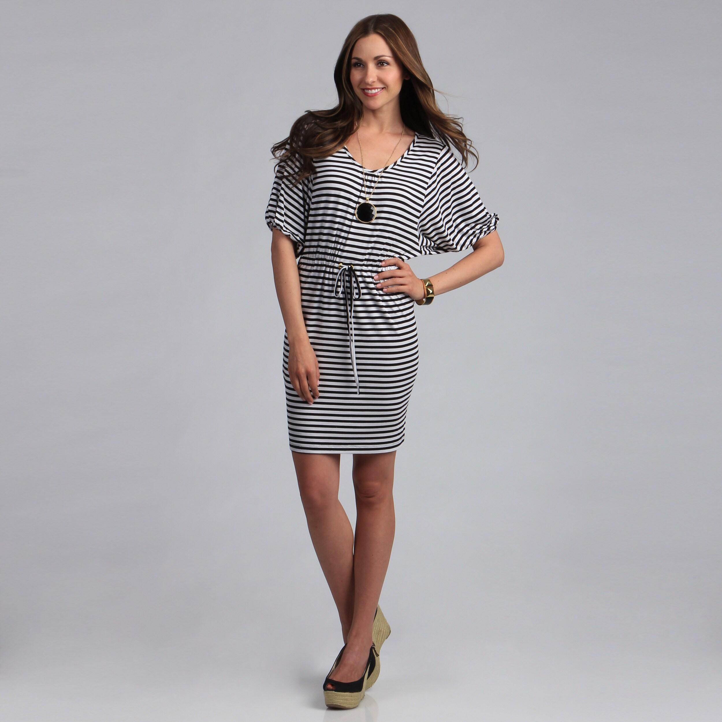 Calvin klein womens clothing. Women clothing stores