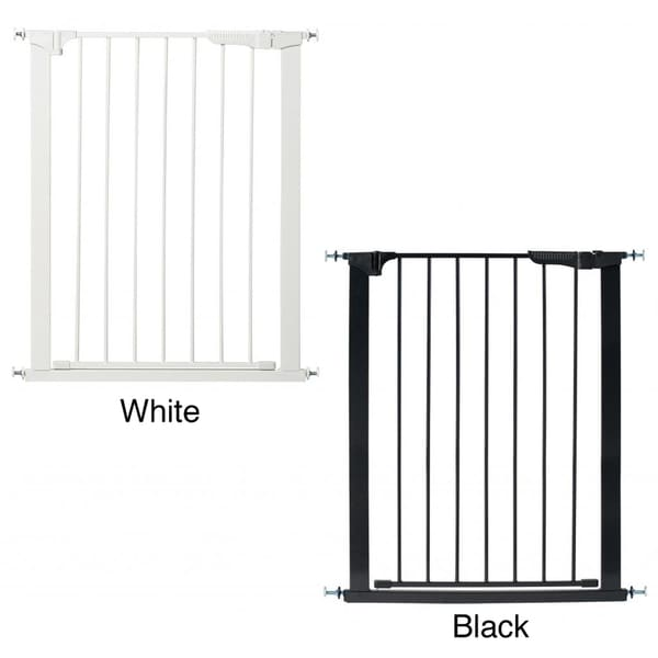 KidCo Tall and Wide Auto Close Gateway Child Gate - 15382899 ...