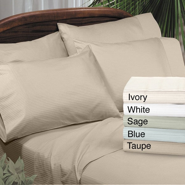 Royal Luxe Sheets Deals on Grand Luxe Sheets
