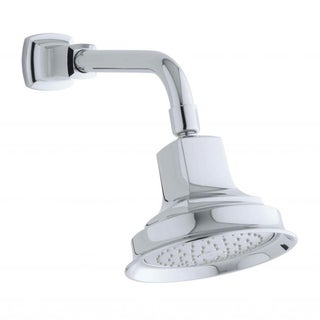 Kohler Margaux Single-function Katalyst Shower Head