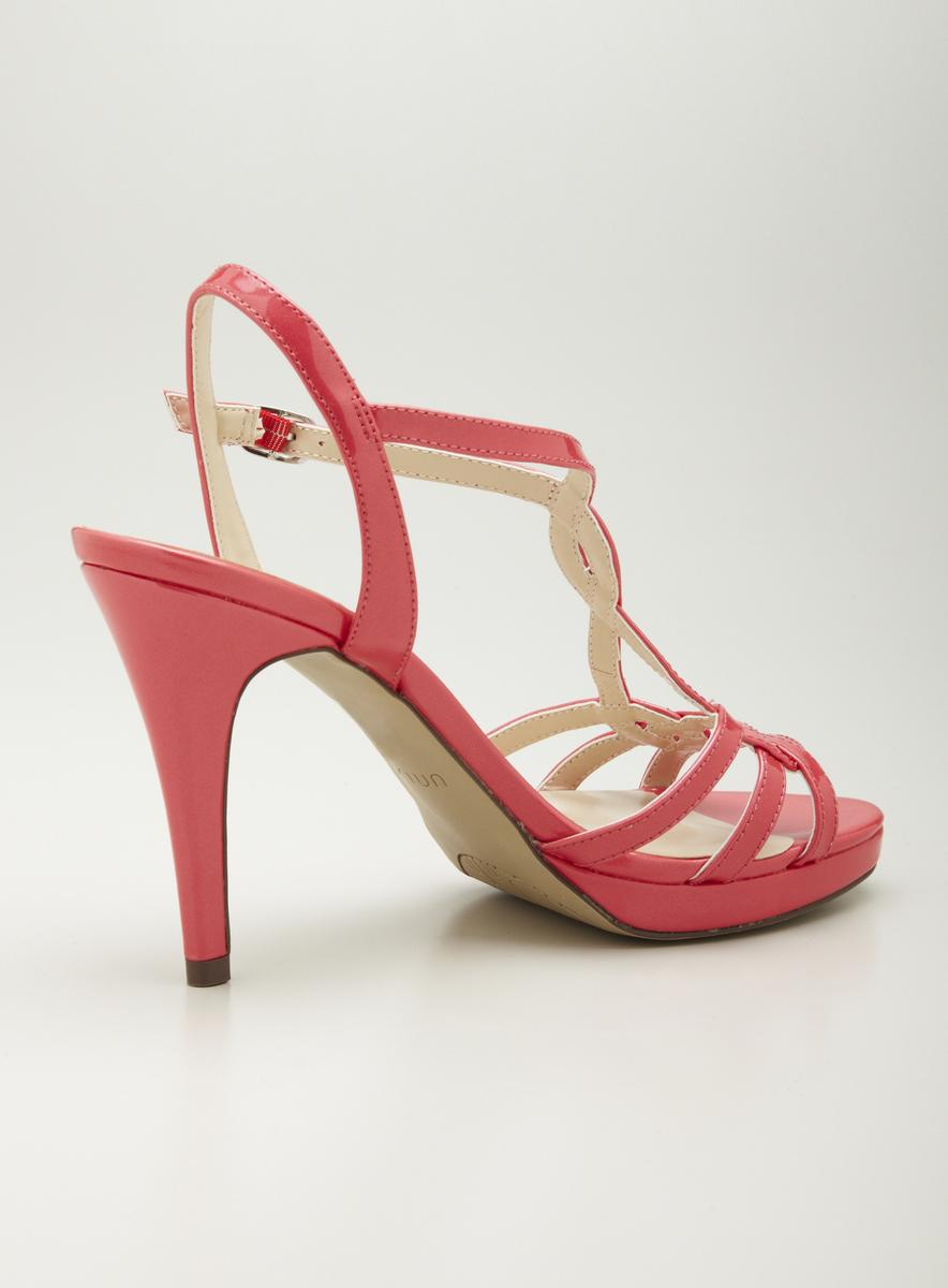 Unisa Undespie High Heeled Sandal
