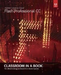 Adobe Flash Professional CC
