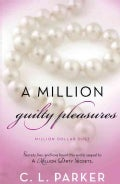 A Million Guilty Pleasures (Paperback)