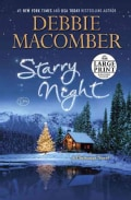 Starry Night: A Christmas Novel (Paperback)
