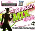 WORKOUT MIX 2013 - WORKOUT MIX 2013