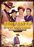 Gunsmoke: The Ninth Season Vol. 2 (DVD)