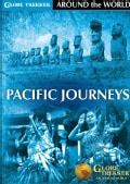 Globe Trekker: Around The World: Pacific Journeys