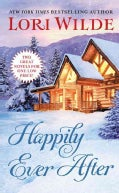 Happily Ever After: Addicted to Love/ All of Me (Paperback)