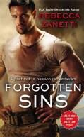 Forgotten Sins (Paperback)