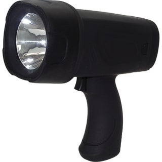 Shoreline Marine Cordless LED Spot Light