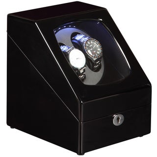 Estre 4 Watch Winder/ Display Case