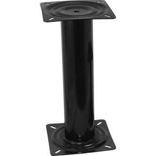 Shoreline Marine Adjustable Seat Pedestal