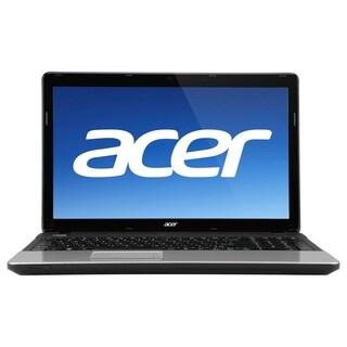Acer Aspire E1-531-10004G50Mnks 15.6