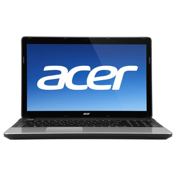 "Acer Aspire E1-531-10004G50Mnks 15.6"" LED Notebook - Intel Celeron 10"