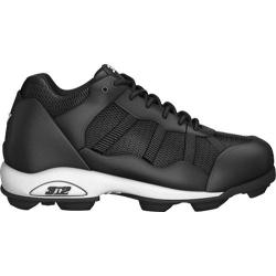 Men's 3N2 Motivate Mid Black