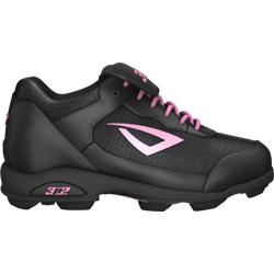 Children's 3N2 Rookie Black/Pink
