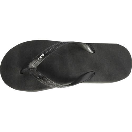 VOS Flip Flop Midnight Black II