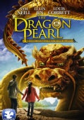 The Dragon Pearl (DVD)