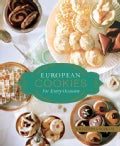 European Cookies for Every Occasion (Hardcover)