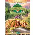 Pixie Hollow Games (Pixie Party Edition) (DVD)