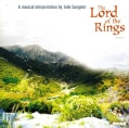JOHN SANGSTER - VOL. 3-LORD OF THE RINGS