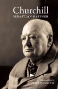 Churchill (Hardcover)