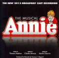 Original Cast - Annie: The New Broadway Cast Recording (OCR)