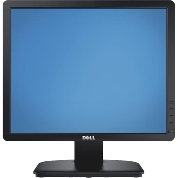 "Dell E1713S 17"" LED LCD Monitor - 5:4 - 5 ms"