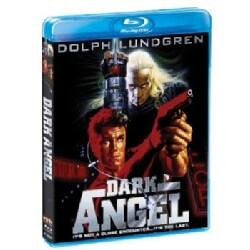Dark Angel (Blu-ray Disc)