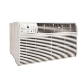 Frigidaire 8,000 BTU Through-the-Wall Air Conditioner