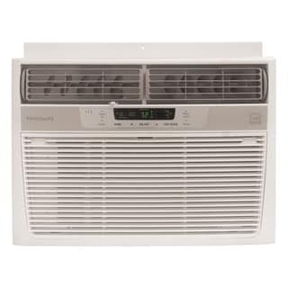 Frigidaire FRA106CV1 10,000 BTU Window Air Conditioner