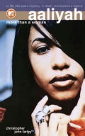 Aaliyah: More Than a Woman (Paperback)