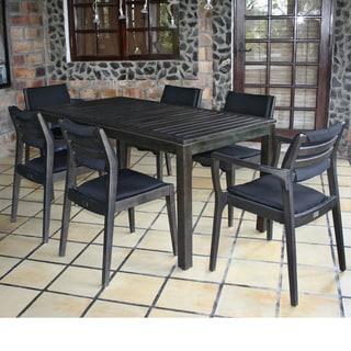 Patio Furniture | Overstock.com: Buy Outdoor Furniture and Garden ...