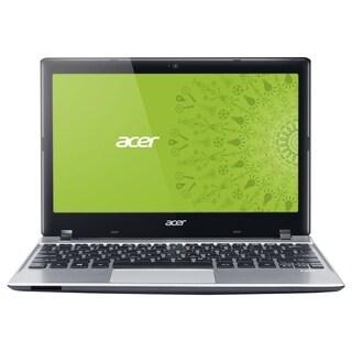 Acer Aspire V5-131-10074G50akk 11.6