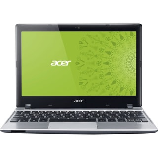 Acer Aspire V5-131-2887 11.6-inch Intel Celeron 1.10 LED Notebook